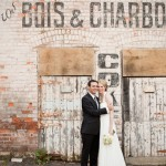 Relexed Abbotsford Convent Wedding025