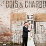 Relexed Abbotsford Convent Wedding025