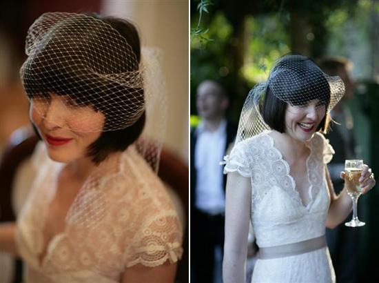 Ros Short Wedding Hair Wedding Hair Inspiration Short Hair Styles