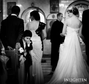 Secret-Smiles-Wedding