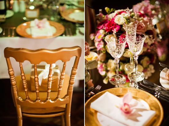 Sophisticated Brisbane Wedding005 Athena and Dariuszs Sophisticated Brisbane Wedding