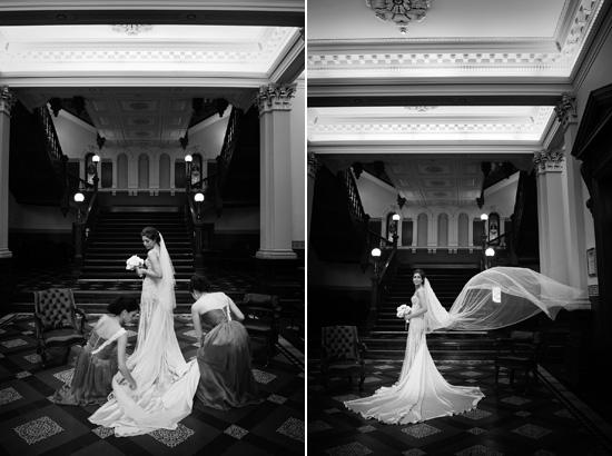Sophisticated Brisbane Wedding007 Athena and Dariuszs Sophisticated Brisbane Wedding