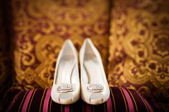 Sophisticated Brisbane Wedding012 Athena and Dariuszs Sophisticated Brisbane Wedding