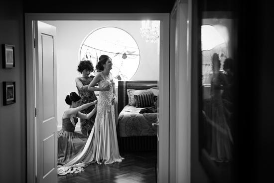 Sophisticated Brisbane Wedding038 Athena and Dariuszs Sophisticated Brisbane Wedding