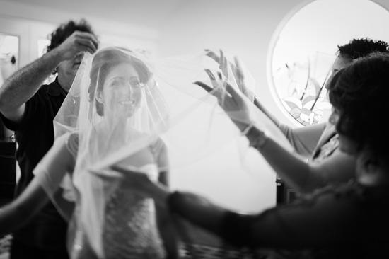 Sophisticated Brisbane Wedding040 Athena and Dariuszs Sophisticated Brisbane Wedding
