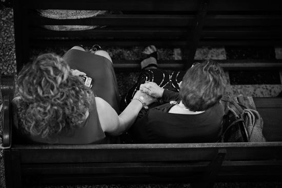 Sophisticated Brisbane Wedding058 Athena and Dariuszs Sophisticated Brisbane Wedding