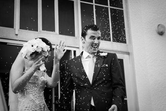 Sophisticated Brisbane Wedding071 Athena and Dariuszs Sophisticated Brisbane Wedding