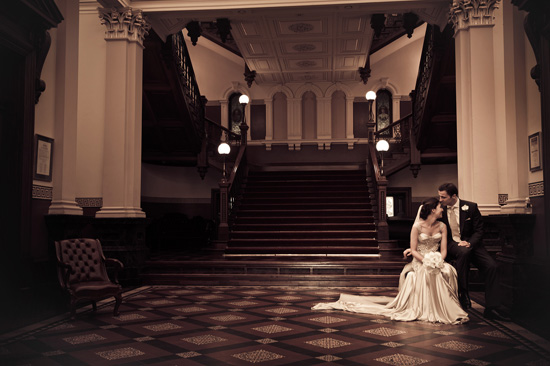 Sophisticated Brisbane Wedding079 Athena and Dariuszs Sophisticated Brisbane Wedding