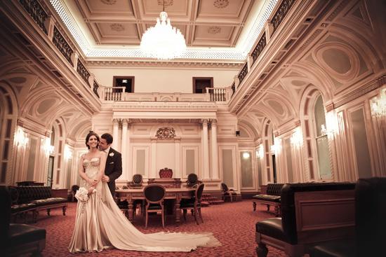 Sophisticated Brisbane Wedding083 Athena and Dariuszs Sophisticated Brisbane Wedding