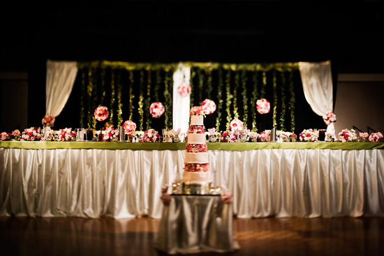 Sophisticated Brisbane Wedding101 Athena and Dariuszs Sophisticated Brisbane Wedding