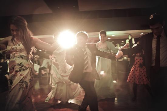 Sophisticated Brisbane Wedding140 Athena and Dariuszs Sophisticated Brisbane Wedding