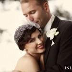 Stylish Sydney Wedding022