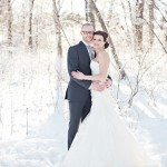 Swedish Winter Wedding026