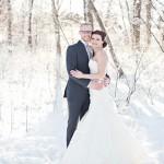 Swedish Winter Wedding026