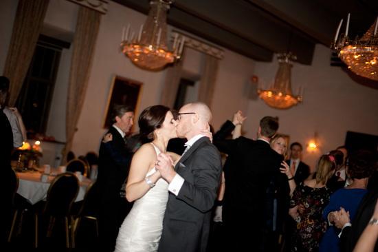 Swedish Winter Wedding0861 Sofia and Anders Swedish Winter Wedding