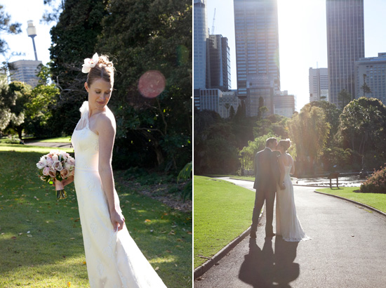 Sydney Romantic Elegance Wedding006 Amanda and Andys Romantic Elegance Wedding