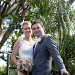 Sydney Romantic Elegance Wedding029