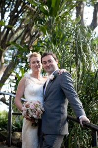 Sydney Romantic Elegance Wedding029