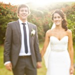 elegant hillside wedding001