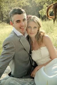farm wedding shoot012