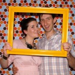 photo-booth-Ryan-Alicia-500x332