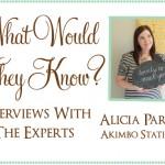 Alicia-Parsons-Akimbo-Expert