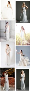 Australian-Beach-Wedding-Gown-Roundup