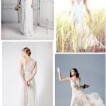 Australian-Beach-Wedding-Gown-Roundup