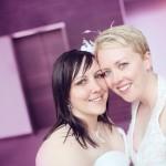 Australian Canadian Wedding013