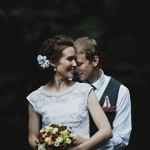 Australian Country Wedding032