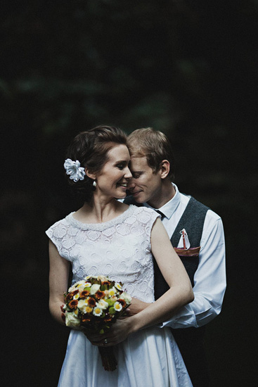 Australian Country Wedding032 Lauren and Joshuas Australian Country Wedding