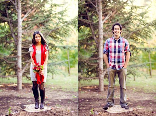 Autumn Engagement Shoot002 Tatiana and Jamies Autumn Engagement Shoot