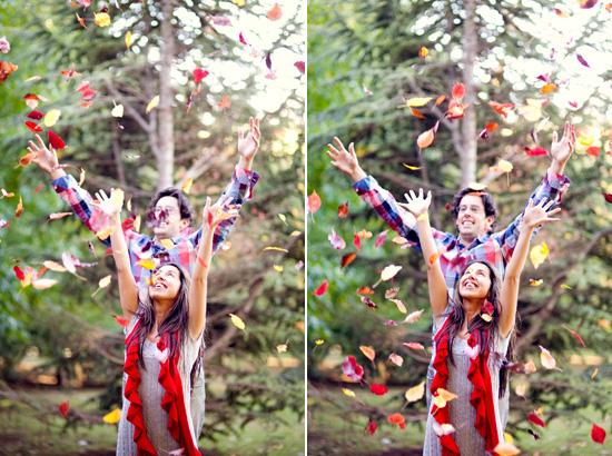 Autumn Engagement Shoot007 Tatiana and Jamies Autumn Engagement Shoot