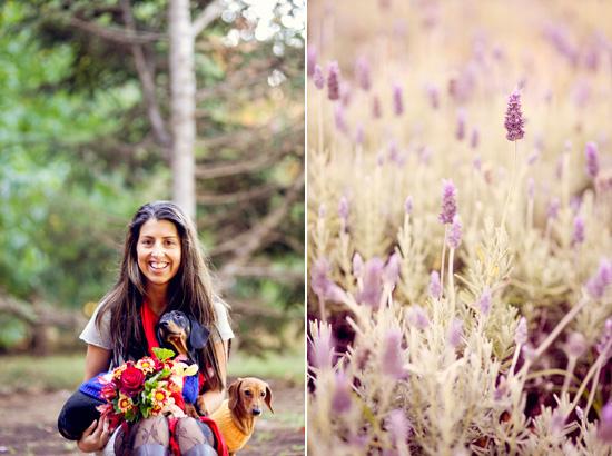 Autumn Engagement Shoot009 Tatiana and Jamies Autumn Engagement Shoot