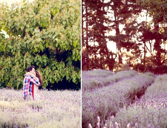 Autumn Engagement Shoot011 Tatiana and Jamies Autumn Engagement Shoot