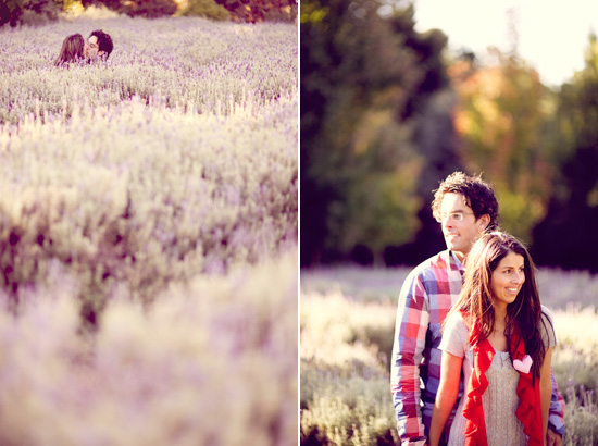 Autumn Engagement Shoot013 Tatiana and Jamies Autumn Engagement Shoot