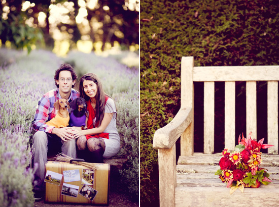 Autumn Engagement Shoot021 Tatiana and Jamies Autumn Engagement Shoot