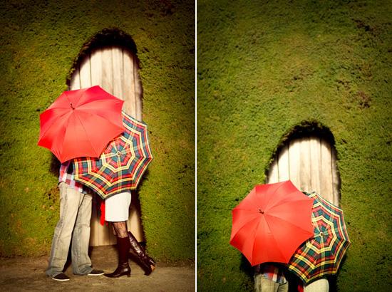 Autumn Engagement Shoot023 Tatiana and Jamies Autumn Engagement Shoot