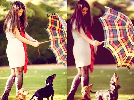 Autumn Engagement Shoot025 Tatiana and Jamies Autumn Engagement Shoot