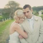 Coastal Glamour Wedding114