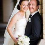 Elegant Sydney Wedding035