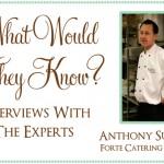 Expert-Interview-Anthony-Sullivan