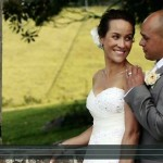 Fiona & Gareth __ Highlights on Vimeo
