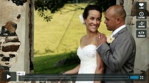 Fiona & Gareth __ Highlights on Vimeo