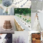 French-Lavender-Wedding