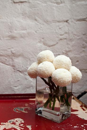 Image 1 Rah Rah Florals!