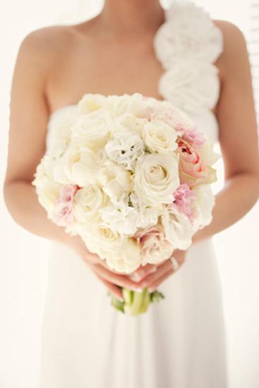 Image 101 Rah Rah Florals!