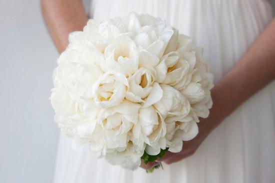 Image 11 Rah Rah Florals!