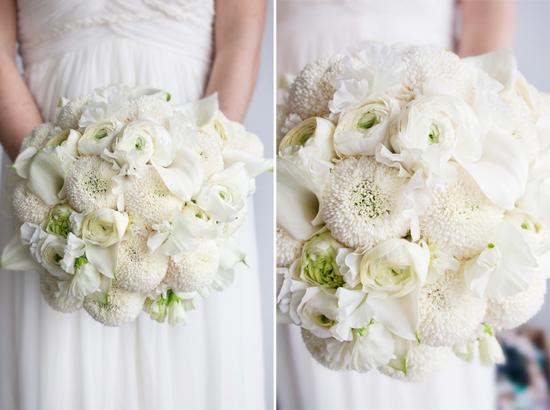 Image 2 Rah Rah Florals!