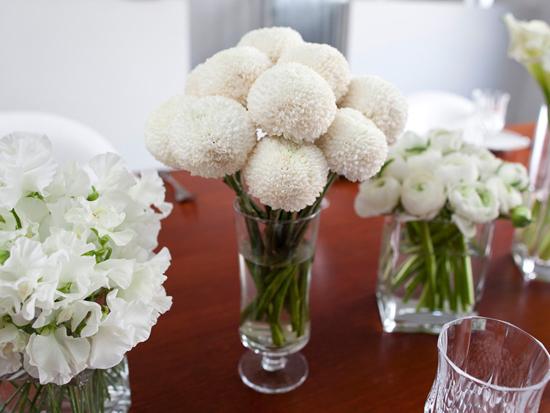 Image 4 Rah Rah Florals!